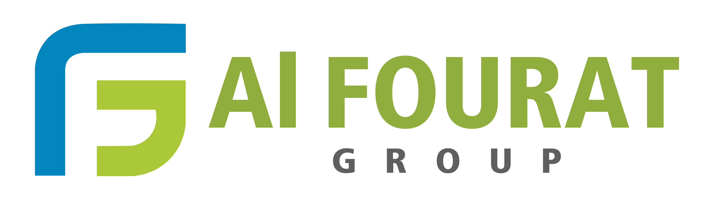 Al Fourat Group