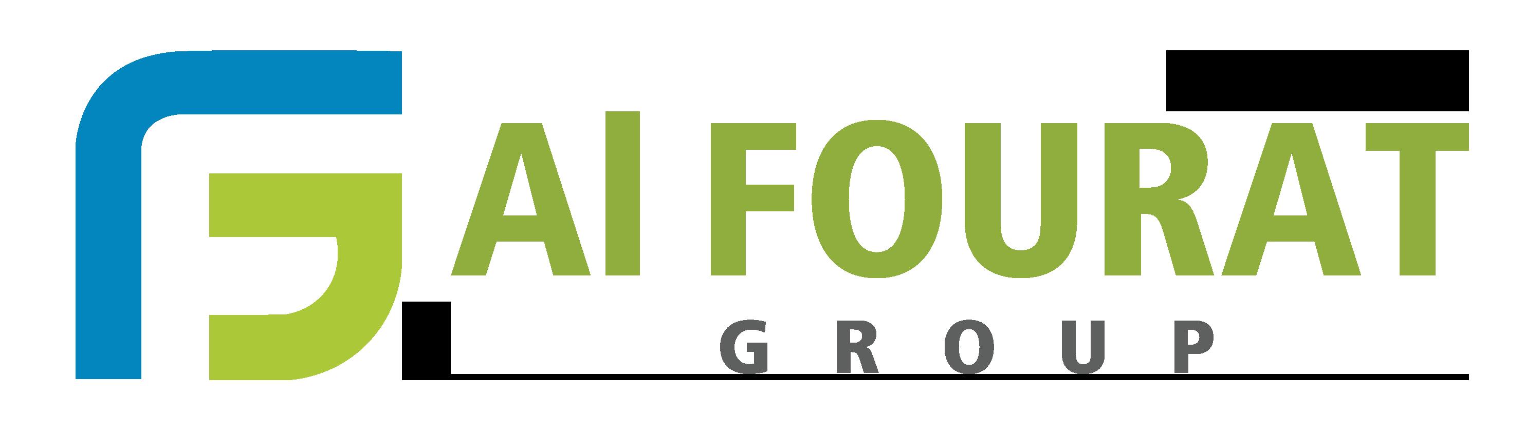 Al Fourat Group